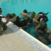 Force Recon Course 2015_030