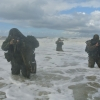 Force Recon Course 2015_105