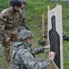 Military_Sport_Competition003