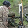Military_Sport_Competition008