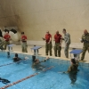 Military_Sport_Competition017