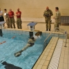 Military_Sport_Competition021