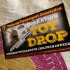 Operation Toy Drop 003