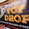 Operation Toy Drop 012