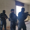 SWAT_Course_2015_014