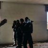 SWAT_Course_2015_015