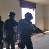 SWAT_Course_2015_022