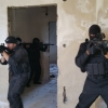 SWAT_Course_2015_036