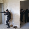 SWAT_Course_2015_037