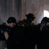 SWAT_Course_2015_043