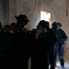 SWAT_Course_2015_044