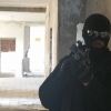 SWAT_Course_2015_047