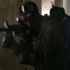 SWAT_Course_2015_065