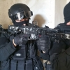 SWAT_Course_2015_066
