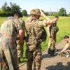 Training_with_German_Army008