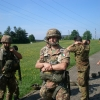 Training_with_German_Army021