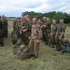 Training_with_German_Army030