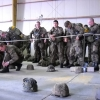 Training_with_German_Army035