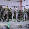 Training_with_German_Army036