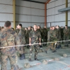 Training_with_German_Army045
