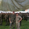Training_with_German_Army069