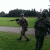 Training in Denmark 2014 024