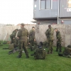 Training in Denmark 2014 030