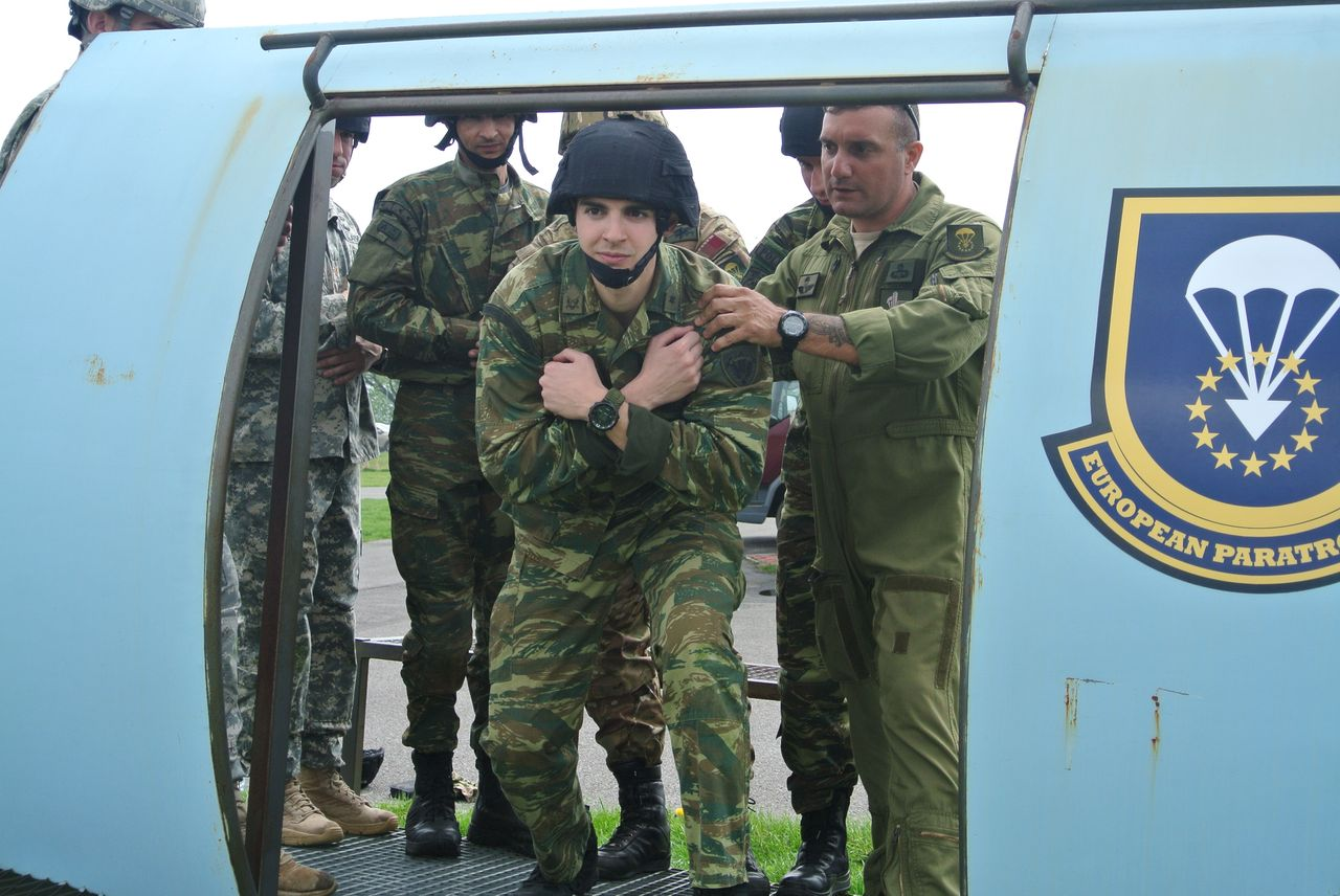 Basic_Airborne_Course
